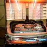 Jukebox 212 (Radio Program)