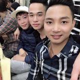 Việt mix-sai người sai thời điểm_Bem mix