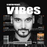 VIBES EP.6