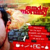 Sunday Morning du 24/11/13 by Psyko-Pal