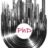 The PhD Experience : Beats, Lyrics & Life - RR#4_pt1