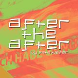 After the After episode 27 by Fata Kiefer