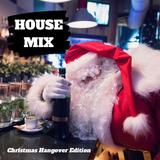 House Mix (Warmup) - Benjamin Meister - 26.12.2019