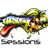 Dj Mino Live Deep Tech House 19-02-16 on  plainumradolondon.com