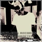 Soul Cool Records/ André Schroeter - The Boogie