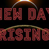 New Day Rising - 1x13 9.01.2019