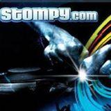 Jonene (Stompy-San Francisco) - Spring 2003 Promo Mix