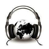 Mackillop Radio Podcast 12