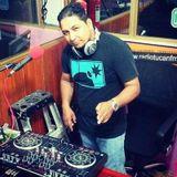 REGGAETON 2016-2017 REIVAJ DJ (Nicky Jam, Ozuna, Shakira, Maluma, Karol G, Manuel Turizo..NUMARK NV)