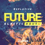 Explosive Future House - Party Elastic Bass Mix 2017