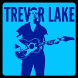 Friday Night Dance Party WAYO 104.3 July 28, 2017 with special guest Trevor Lake