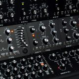 Techno Practice #20