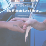 The Ultimate Love & Hope Vol.2