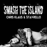 Chris Klaus & Stavrello - Smash The Island - Deep House Best Of 2014 (Part I)
