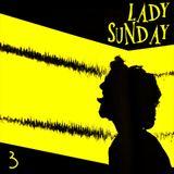 Lady Sunday - 3
