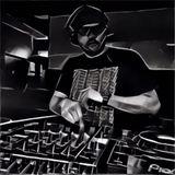 DJ K - Riot FM 3.12.2016
