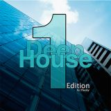 Deep House edition 1