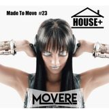 Made to Move Episode 23