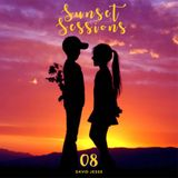Sunset Sessions | 08