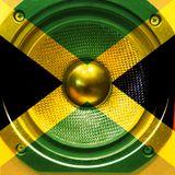19.12.15 Reggae Dancehall Brand new Riddim Mix Kawulé vibes Reggae Radio Show
