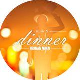 LEOPOLDO ::: music by Hernan Nunzi