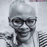 A Taste Of Ink Live featuring Author Arlene McGuire