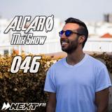 ALCARØ MIX SHOW #046