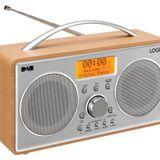 Julian Radio 2