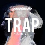 TRAP vol. 5