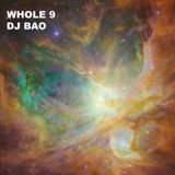 DJBAO- Whole 9  (Nujabes Mix/2006 released/Archives)