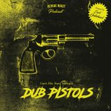 Volume 30: Barry Ashworth (Dub Pistols) Guest Mix