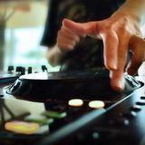 DJ SalaS - House Music @Fuse Underground (SL)
