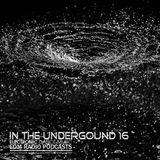 EDM Radio In The Underground 16