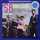 Jazz Ballads