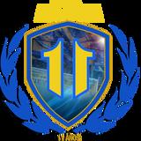 Transmision / Defensores de Belgrano 1 - Atlanta 1