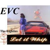 Elwai Soul - Let it Whip