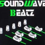 SoundWaveBeaTz-Battlemix vol 1. mixed bye Dj Premio