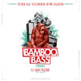 Bamboo Bass Vol.2