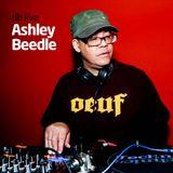 dblive - Ashley Beedle