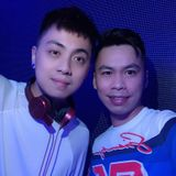 NST - Quen Với Cô Đơn Ft Hải Phòng Ơi - Dj Thái Hoàng Mix