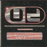 United Dance Vol 5 CD1 Seduction