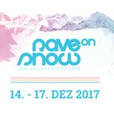 Martin Freudentanz - live at Rave on Snow 2017 (Austria) - 16-dec-2017