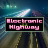 Electronic Highway II
