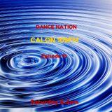 DANCE NATION  CALON 105FM Episode 11