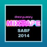 Mixtape253