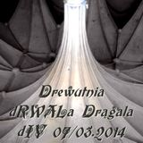 Drewutnia dIY 2014-07/08