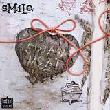 s.M.i.L.e. Radio :  Swan Meat 09/18/2017