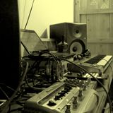 AlvaroMala - tech house set jun 1 /016