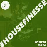 House Finesse Winter 2016