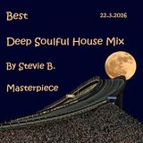 Best Deep Soulful House Mix March 2016